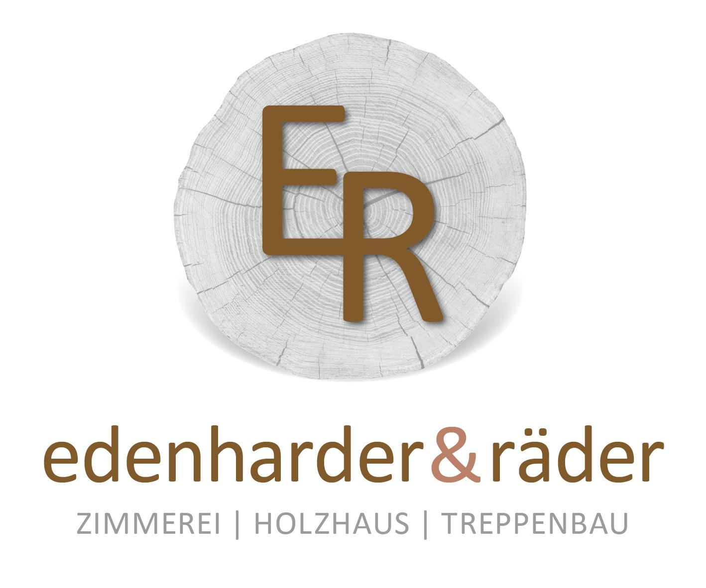 edenharder & räder